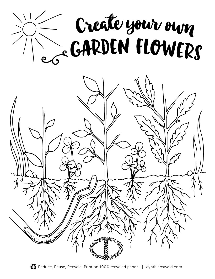 GardenCreation-CynthiaOswald-PrintableVersion