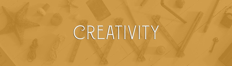 creativity-mobile-2