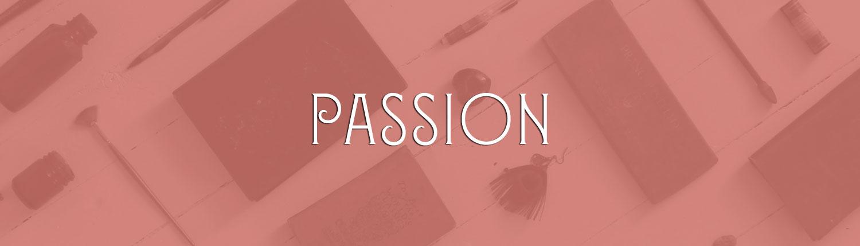 passion-mobile