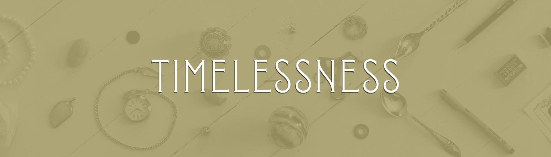timelessness-mobile
